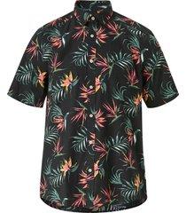 skjorta onsalfi ss aop poplin shirt