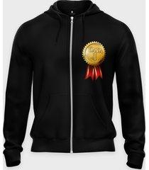 bluza rozpinana medal taty nr 1