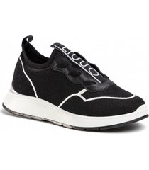 liu jo sneakers asia 04