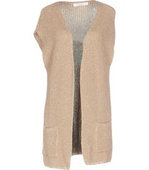 anonyme designers cardigans