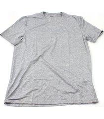 camiseta ozone drirelease 19602 mc masc - solo