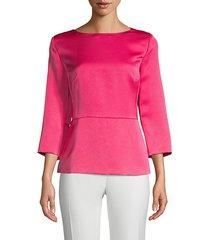 nestela blouse