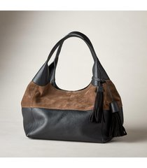 aracena hobo bag