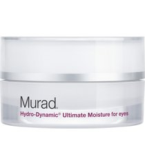 hydro dynamic ultimate eye moisture 15ml