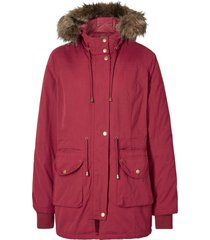 giacca (rosso) - bpc bonprix collection