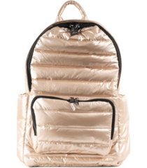 celine dion dynamics backpack