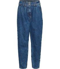 loose fit jeans vmsana high waist carrot