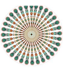 gggggo-home-microfiber-fabric-3d-indian-mandala-round-beach-towel-peacock-printi