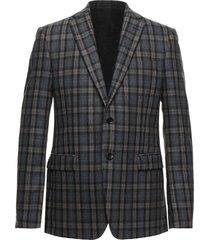fabio inghirami suit jackets