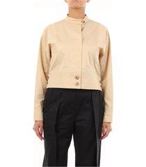 20410301 short jackets
