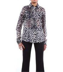 107519002 blouse
