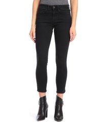 women's mavi jeans adriana ankle skinny jeans