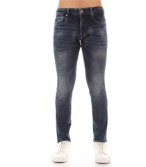 51010-8968 skinny jeans