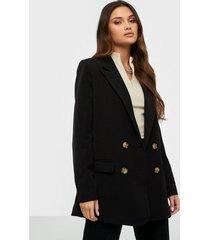 vero moda vmanastasia l/s jacket fd19 kavajer