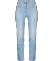 boutique moschino jeans