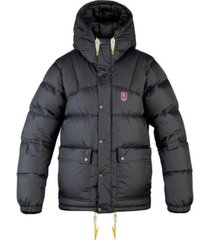 fjallraven mens expedition down lite jacket