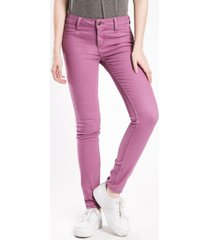 basic-pantalon koaj drill jegging 20 3/17