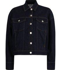 brandy jacket