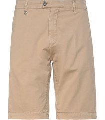 antony morato shorts & bermuda shorts