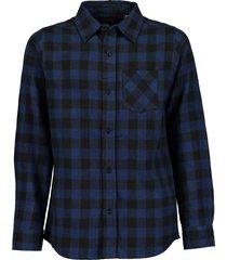 blue seven - koszula dziecięca 140-176 cm