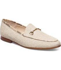 loraine loafers låga skor sam edelman