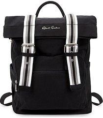 everard backpack