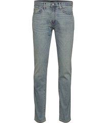 slim jeans with gapflex slim jeans gap