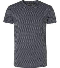 11320350 t-shirt