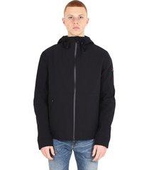 'lembata' jacket
