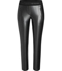 6301-0267 leather broek