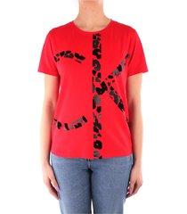 k20k202869 short sleeve t-shirt
