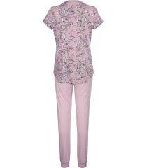 pyjamas blue moon syren::benvit