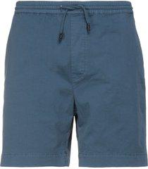 pence shorts & bermuda shorts