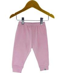 pantalón rosa naranja mandarina