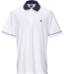 brooks brothers polo shirts
