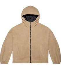 sweater converse 10019263-a01