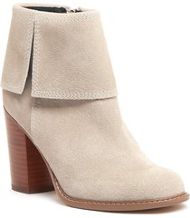women's kelsi dagger brooklyn lost bootie