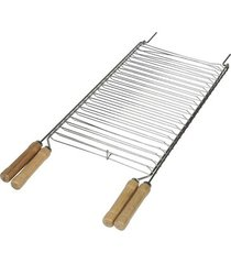 grelha master grill 02