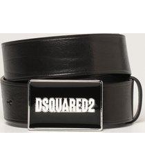 dsquared2 belt belt women dsquared2