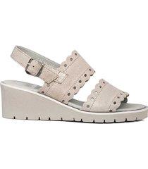 callaghan sio sandali