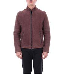 premiumalessio leather jackets