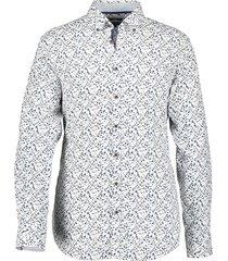 overhemd 21410204