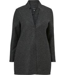 kappa vmbrushed katrine 3/4 jacket