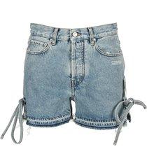 jeans owyc006s21den002