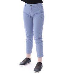 chino broek pepe jeans -