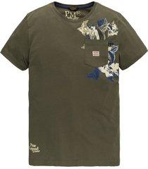 t-shirt ptss205593