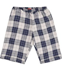 cucù lab pietro shorts