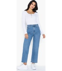 abrand jeans a venice straight straight