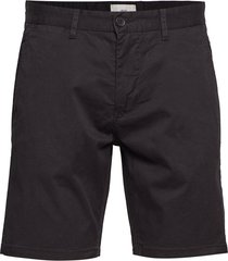 frede 2.0 shorts chinos shorts svart minimum