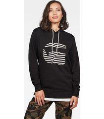 graphic 23 boyfriend sweater